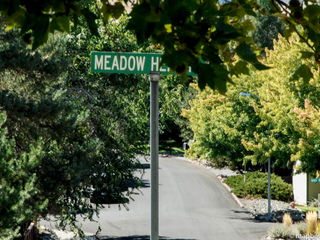 meadowridge-67