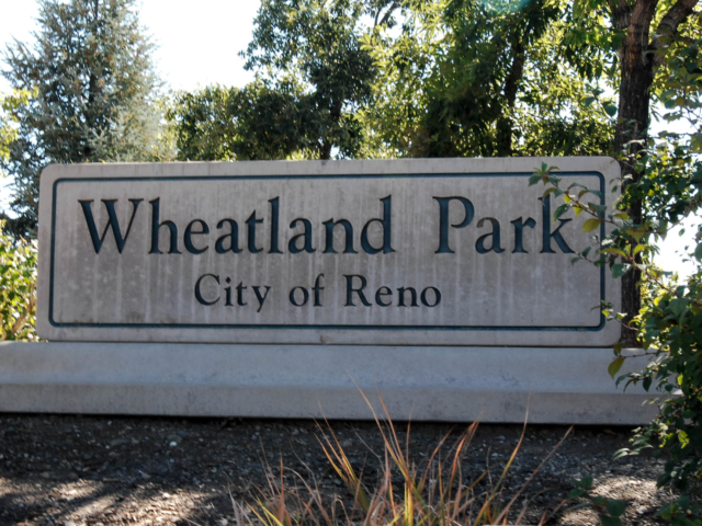 images_wheatland_park monument