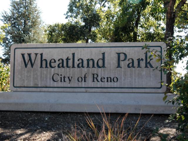 images_wheatland_park monument