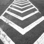 Image: Road Line